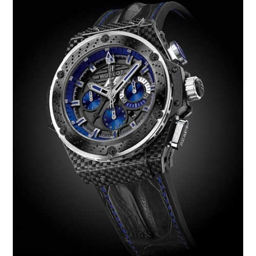 Hublot Interlagos GP Série Limited