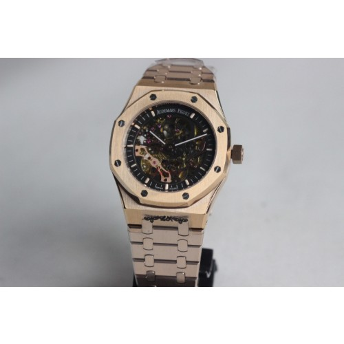 AUDEMARS PIGUET ROYAL OAK,