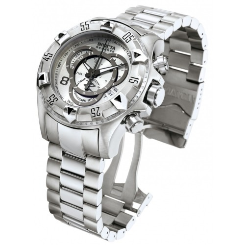 Invicta Excursion 5525