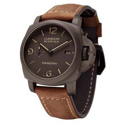 Panerai Luminor Marina 1950 3days