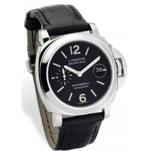 Panerai Luminor Luminor Marina 03