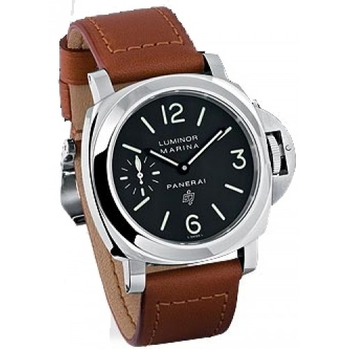 Panerai Luminor Luminor Marina 02